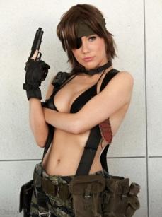 cosplay_013