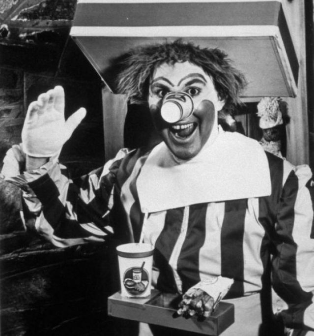 Primer-Ronald-McDonald-561x600