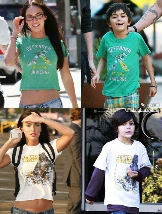 8727198Megan_Fox_Likes_To_Borrow_Her_Step_Son_E2_80_99s_T_Shirts