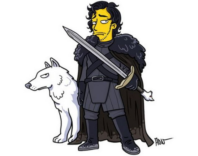 game_of_thrones_characters_get_a_simpsons_makeover_640_02