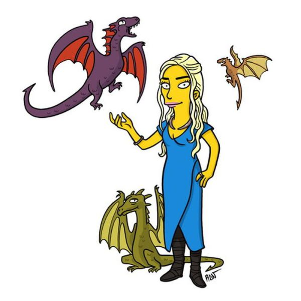 game_of_thrones_characters_get_a_simpsons_makeover_640_03