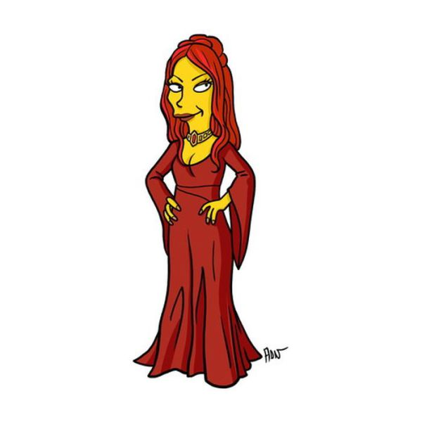 game_of_thrones_characters_get_a_simpsons_makeover_640_08