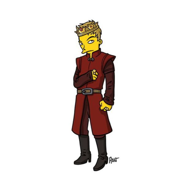 game_of_thrones_characters_get_a_simpsons_makeover_640_13