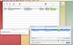 Encrypt File 2